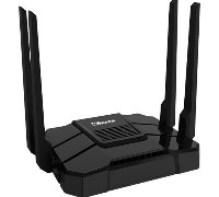 Wireless Router WR5G01